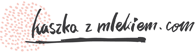logo_kzm-01